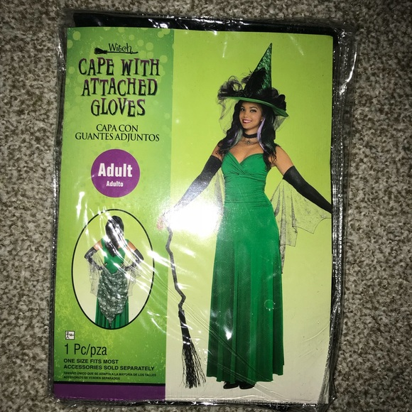 halloween accessory